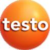 [www.alphadi.de][390]testo-dc03ed0d