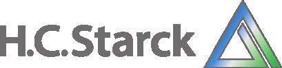 [www.alphadi.de][40]hcstarck-10221ac7