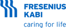[www.alphadi.de][495]fresenius-kabi-6f0860ab