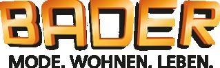 [www.alphadi.de][675]bader-8f822400