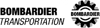 [www.alphadi.de][797]bombardier-transportation-bb7897b6