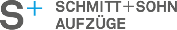 [www.alphadi.de][921]schmittaufzuege-035fade0