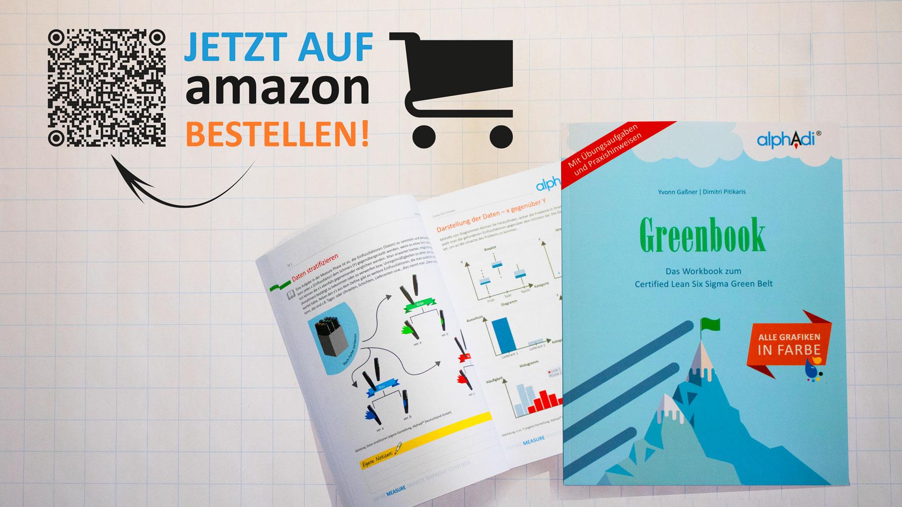 Greenbook - 1