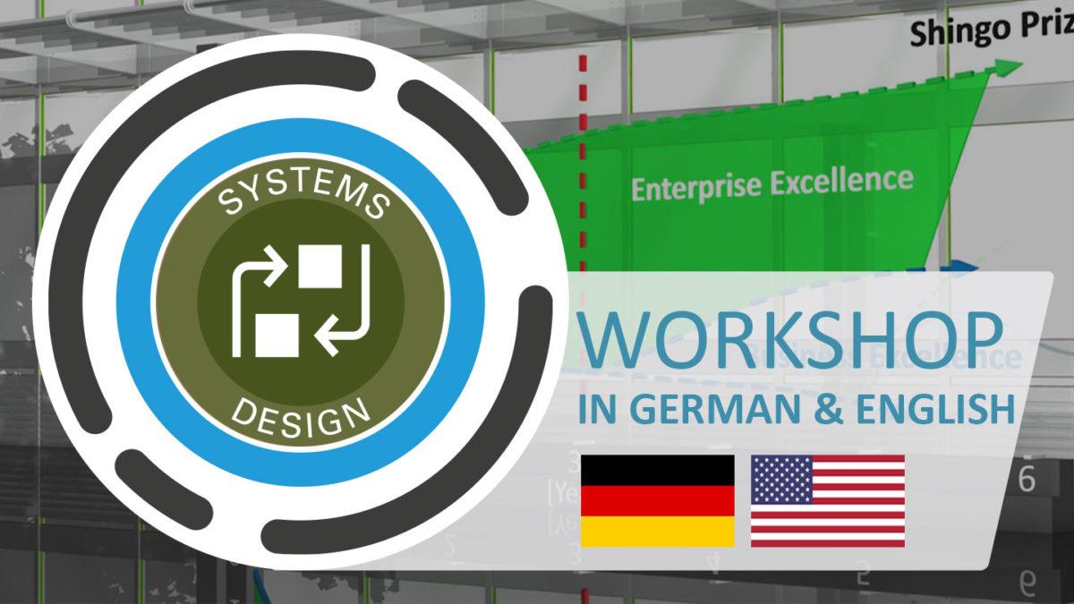 System Design - 1