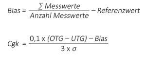 MSA Typ 1 - 3