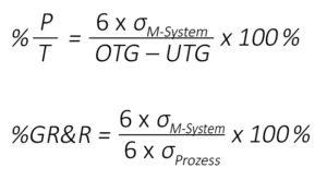 MSA Typ 2 - 3