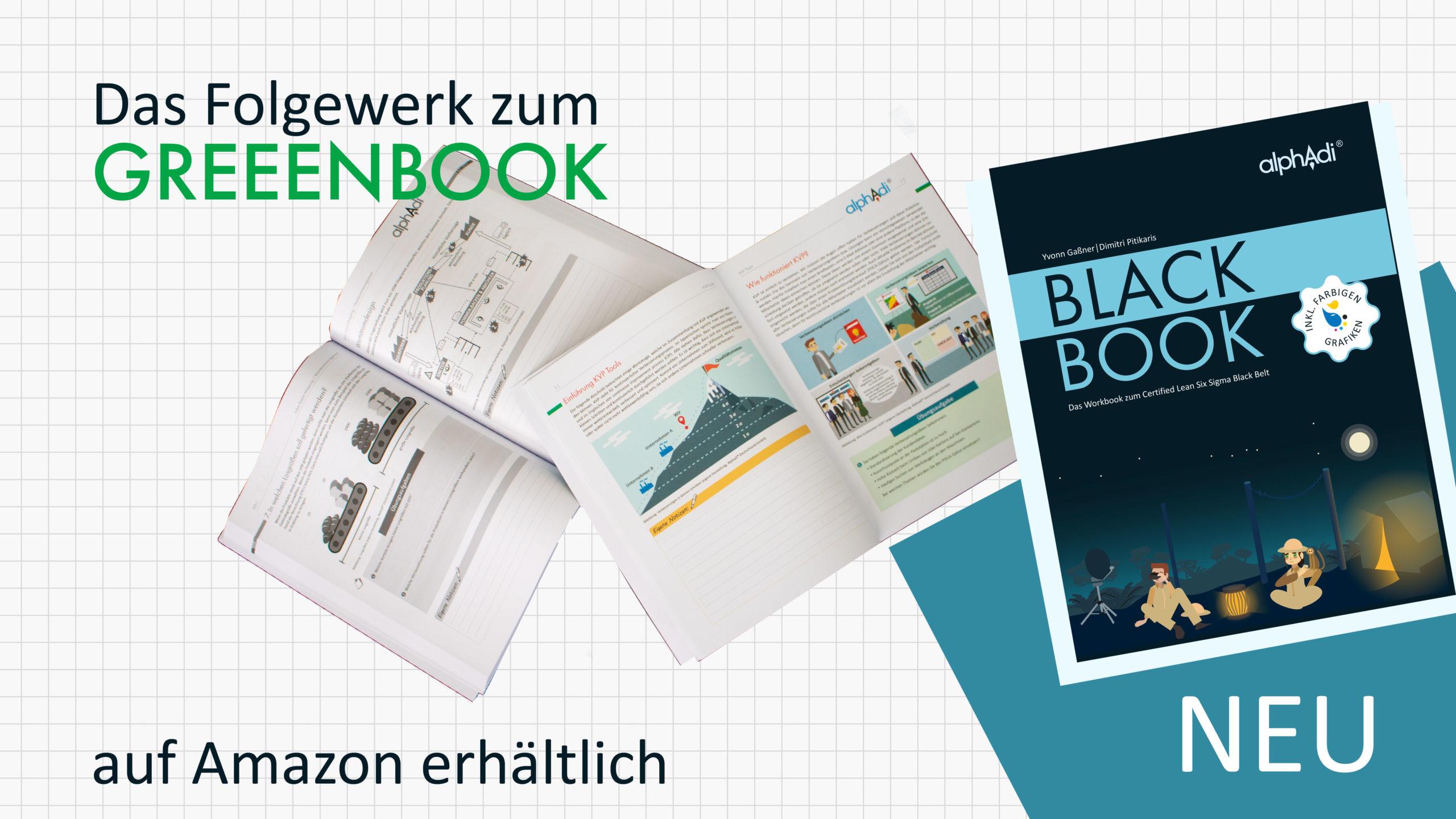 Workbook - 1