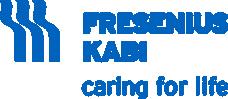 www.alphadi.de495fresenius-kabi-6f0860ab.png