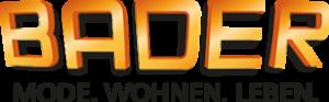 www.alphadi.de675bader-8f822400.png